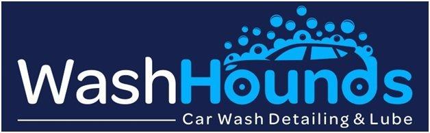 WashHounds-Carwash